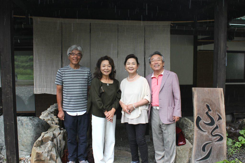 2018.08.29寺岡・西田さん
